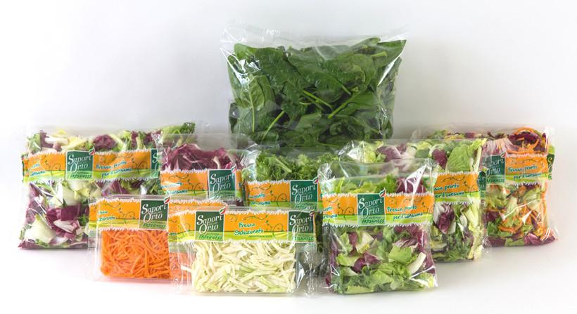insalata-ortaggi-quarta-gamma-iv-4