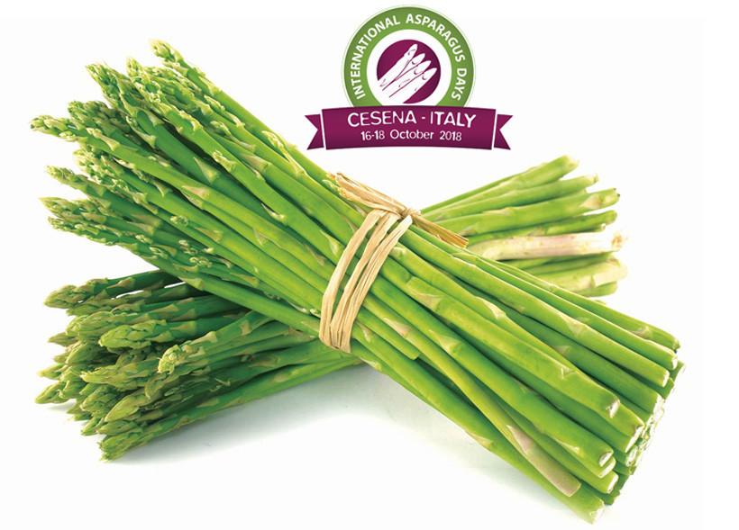 asparagus-day-cesena-iad-2018