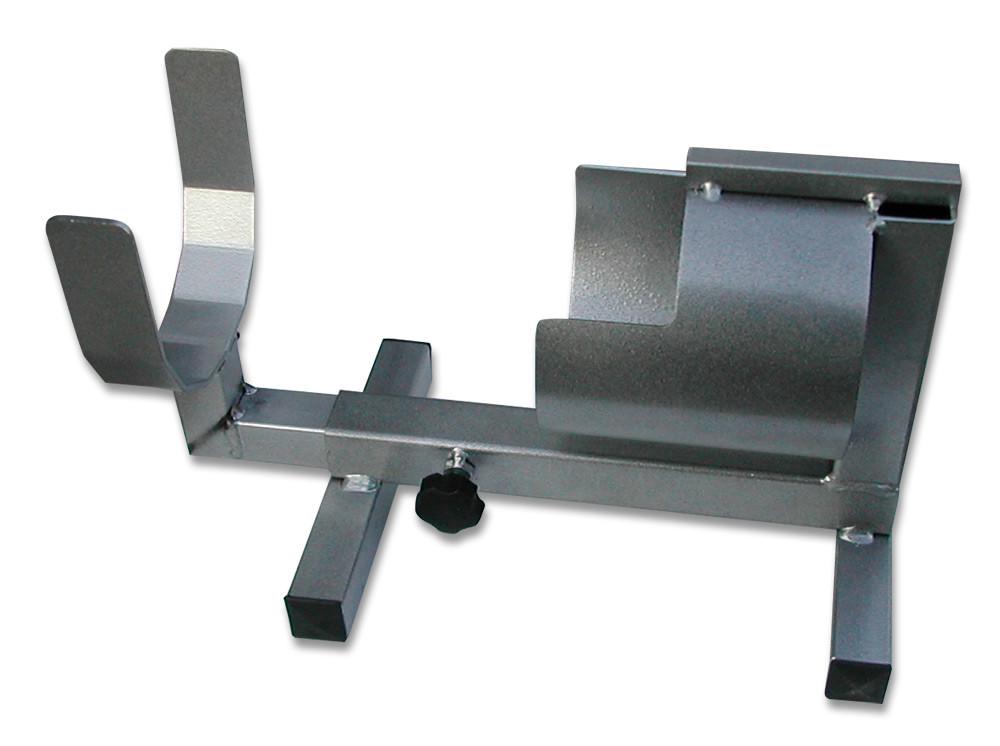 agevolatore-per-taglio-e-legatura-manuale-di-mazzi-di-asparagi