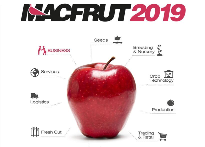 ecogreen-italia-macchine-raccolta-frutta-verdura-macfruit-2019-rimini