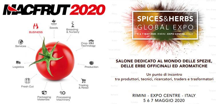 ecogreen-italia-macfrut-2020